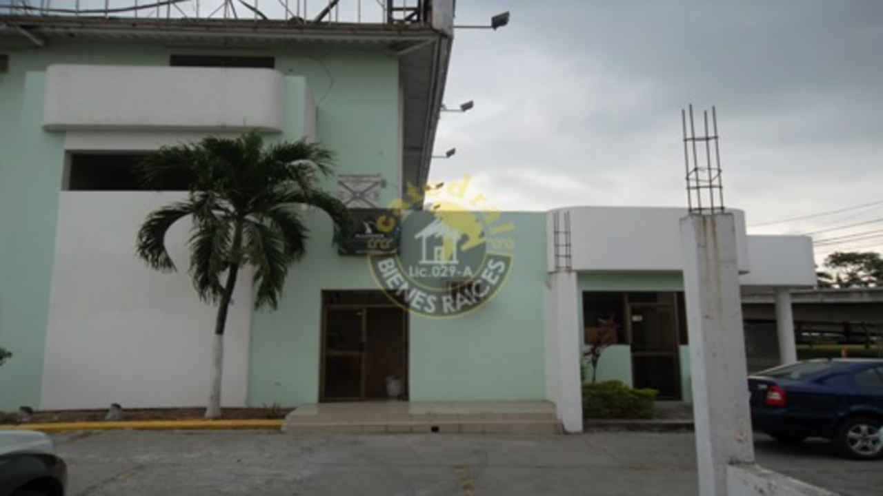 House for Rent in Guayaquil Ecuador sector Mall del Sol