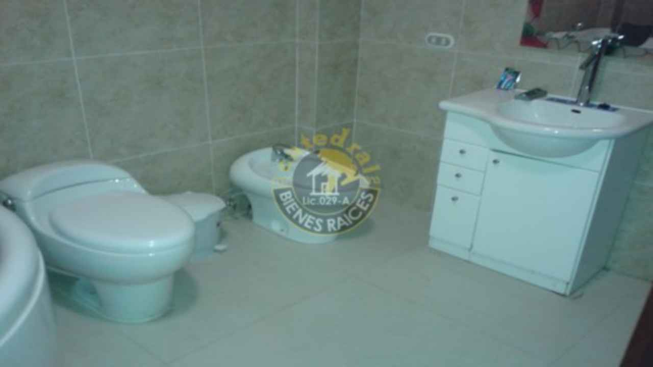 House for Sale in Guayaquil Ecuador sector In road to the Coast