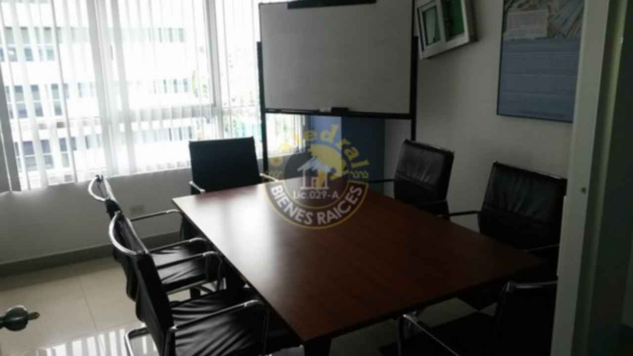Commercial property for Sale in Guayaquil Ecuador sector Ciudad Colon