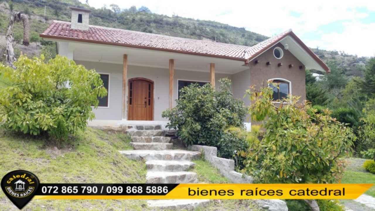 Ranch for Rent in Cuenca Ecuador sector  por persona/ Paute ideal para feriados o fines de semana