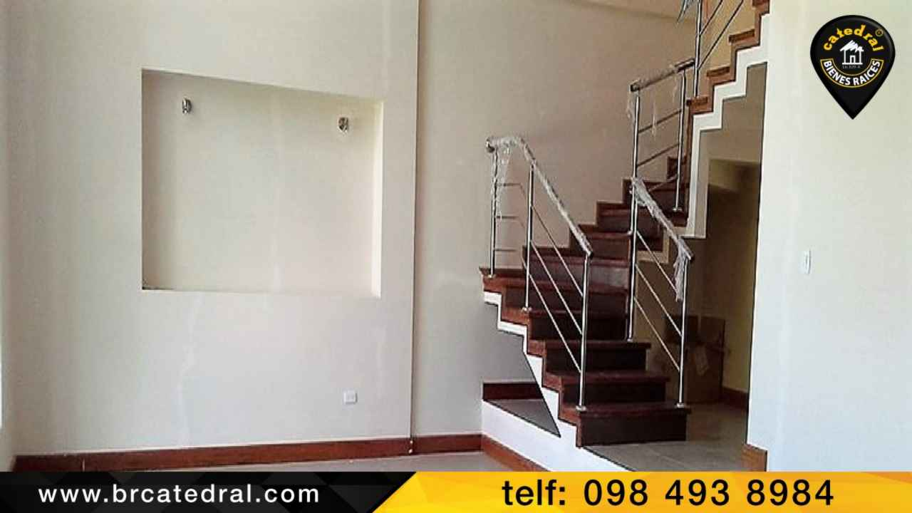 House for Sale in Azogues Ecuador sector Sector La Playa