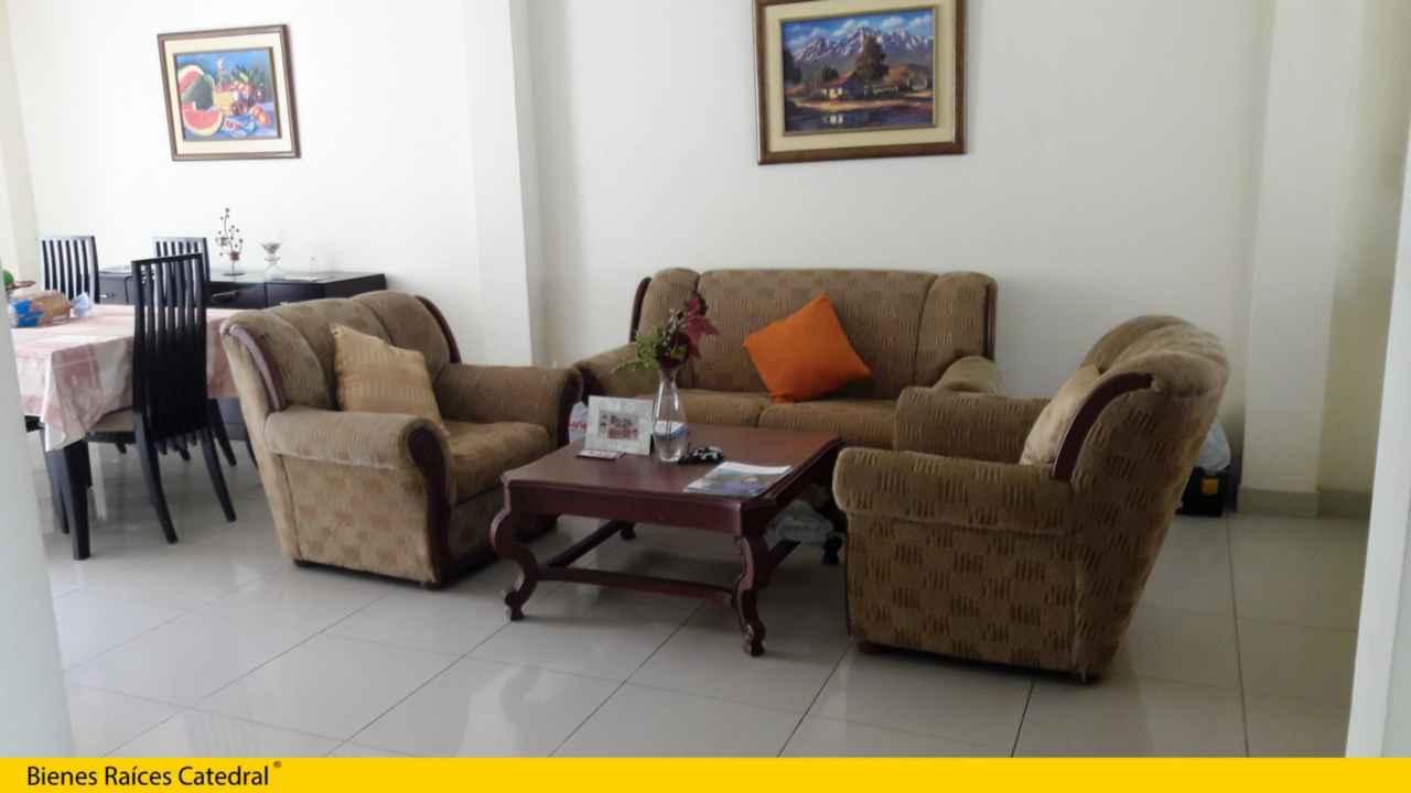 House for Rent in Guayaquil Ecuador sector Vía Samborondón - Urb. Castilla