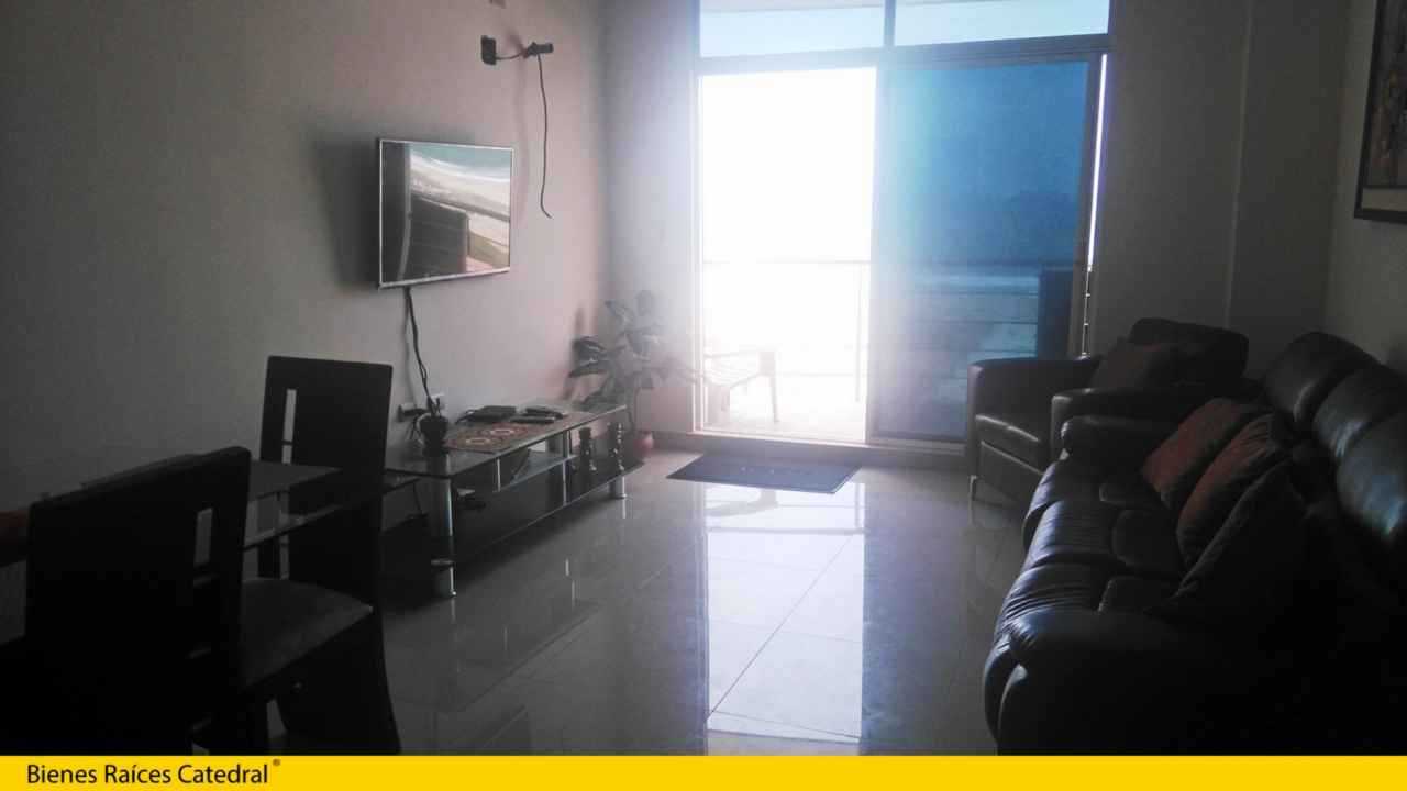 Apartment for Sale in Guayaquil Ecuador sector Playas - Urb. Portón del Mar