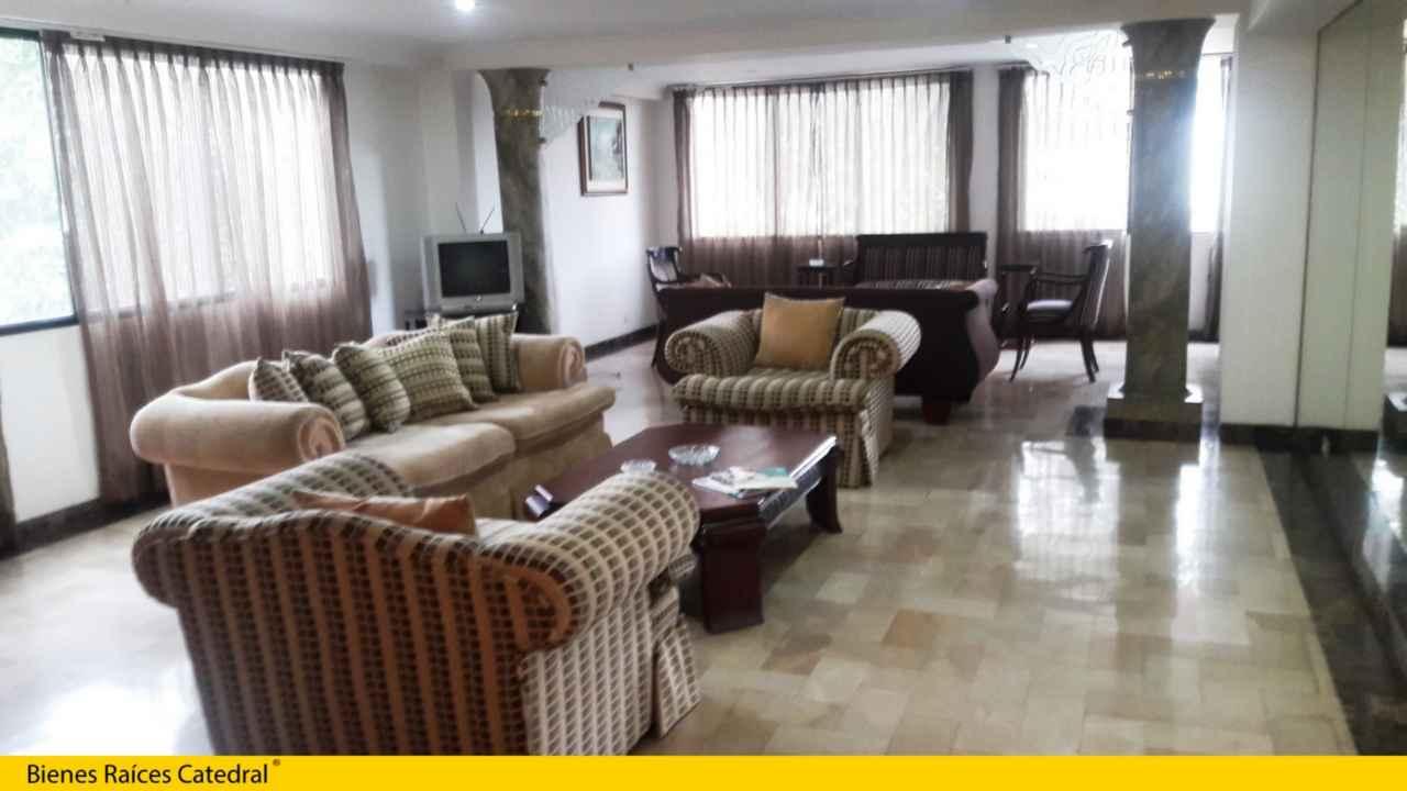 Apartment for Sale in Guayaquil Ecuador sector Circunvalación Norte