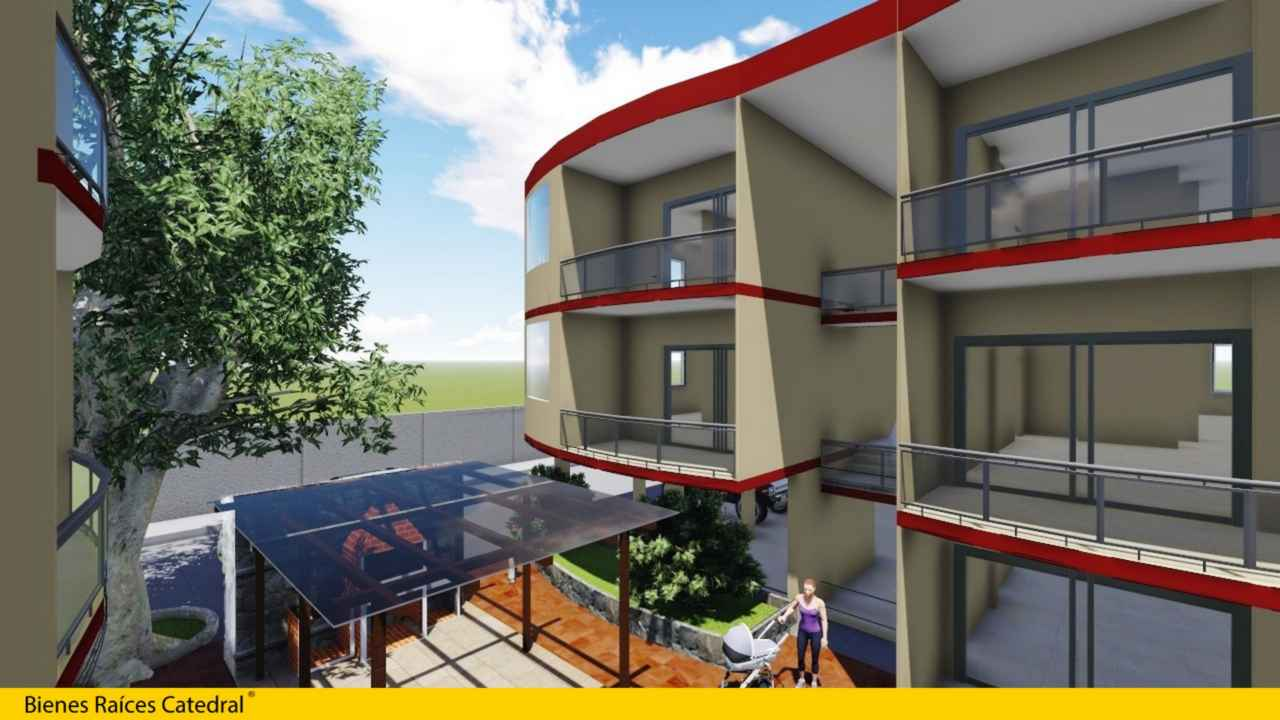 Apartment for Sale in Guayaquil Ecuador sector Ceibos