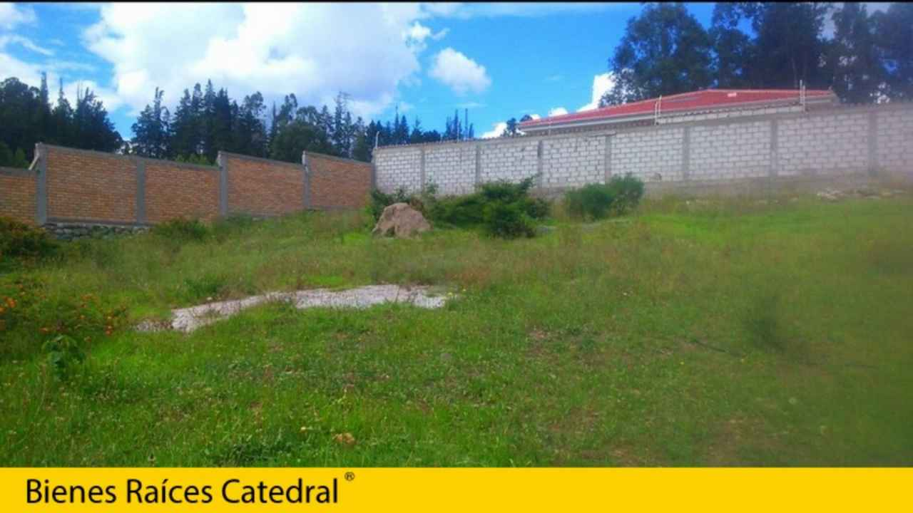 Land for Sale in Azogues Ecuador sector s/d