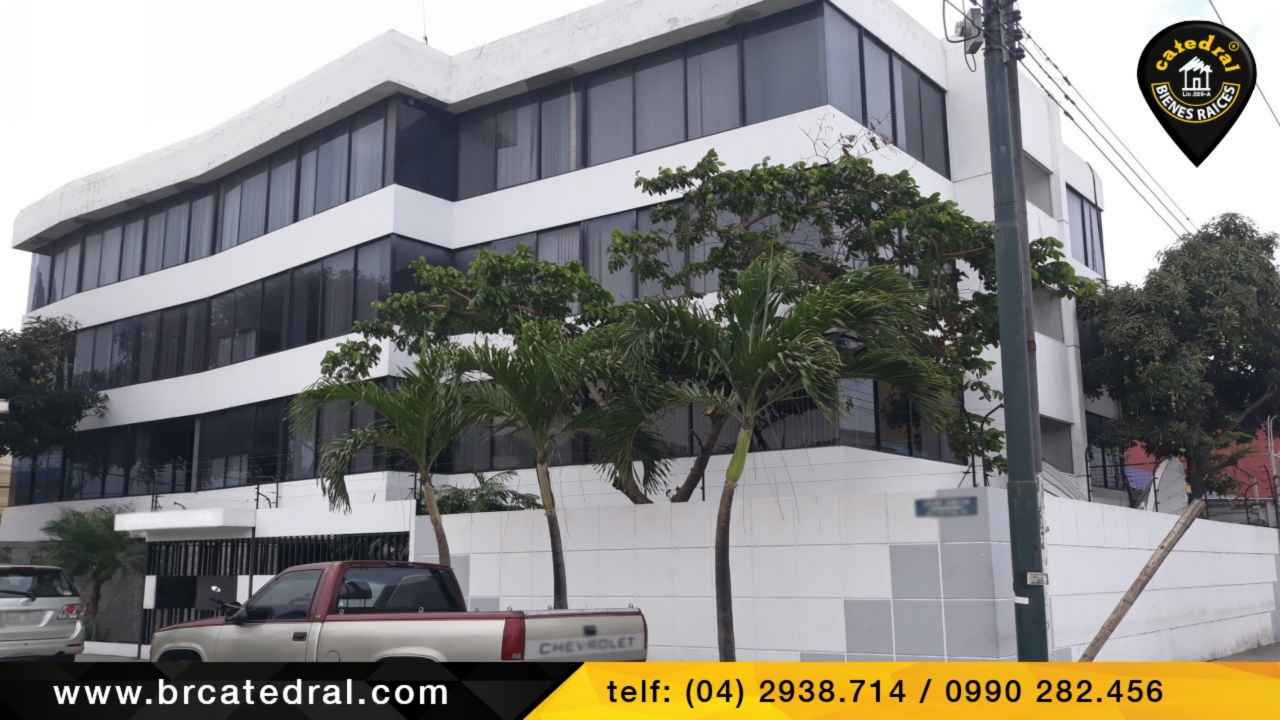 House for Sale in Guayaquil Ecuador sector s/d