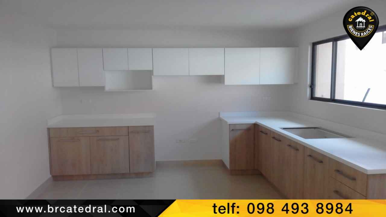 House for Sale in Azogues Ecuador sector s/d