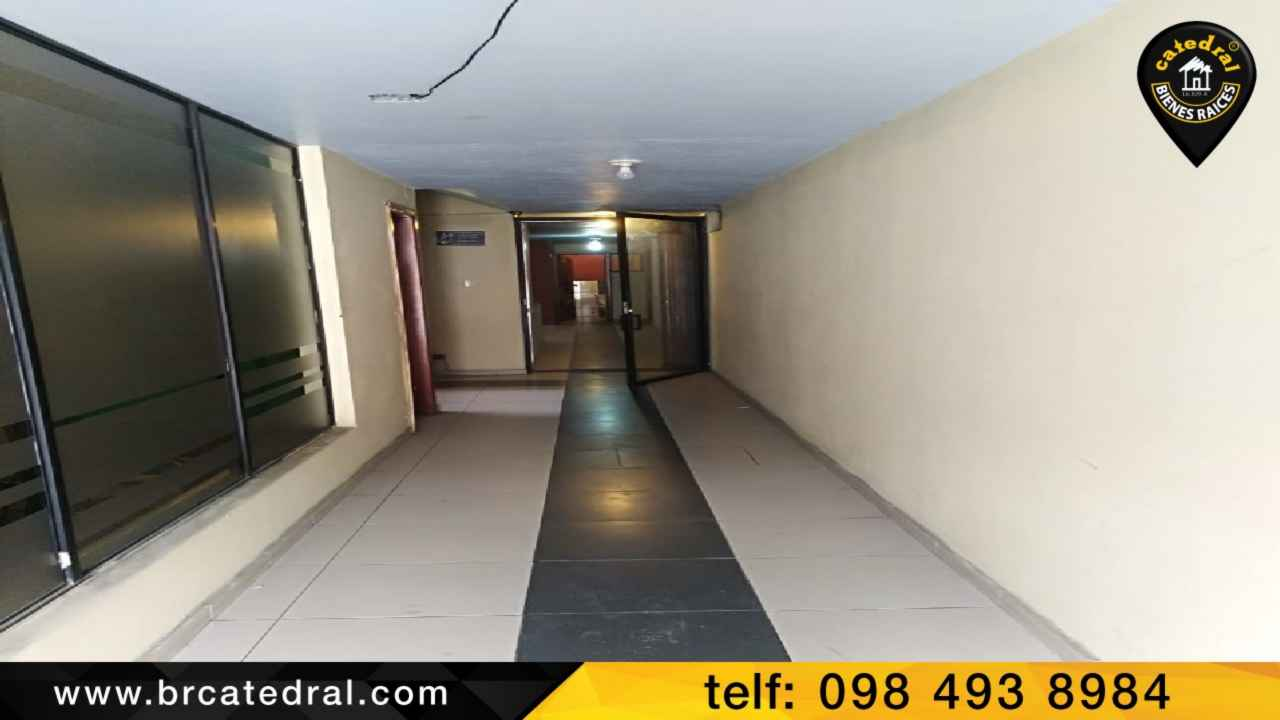 Commercial property for Rent in Azogues Ecuador sector S/T
