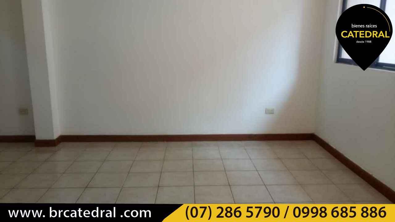 House for Rent in Cuenca Ecuador sector Cazhapata