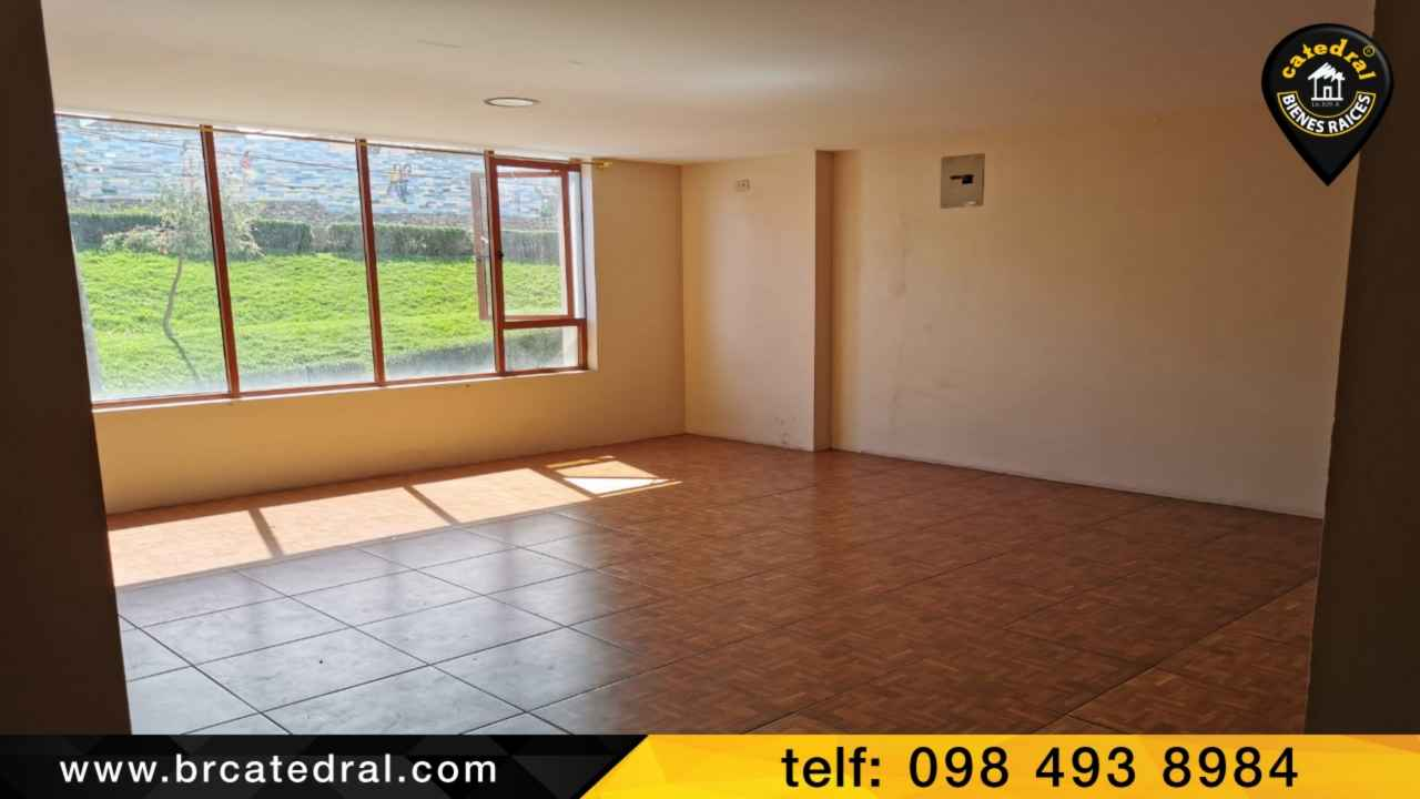 Apartment for Rent in Azogues Ecuador sector s/d