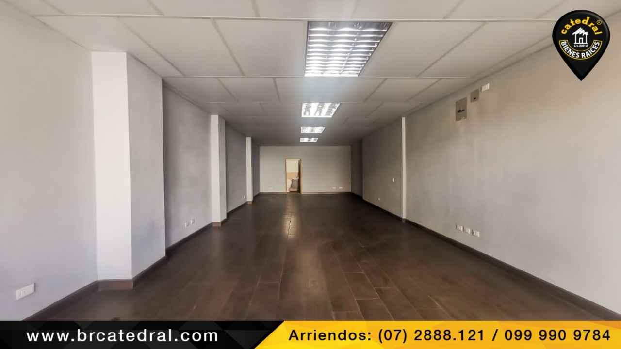House for Sale in Cuenca Ecuador sector Av. Huayna Cápac