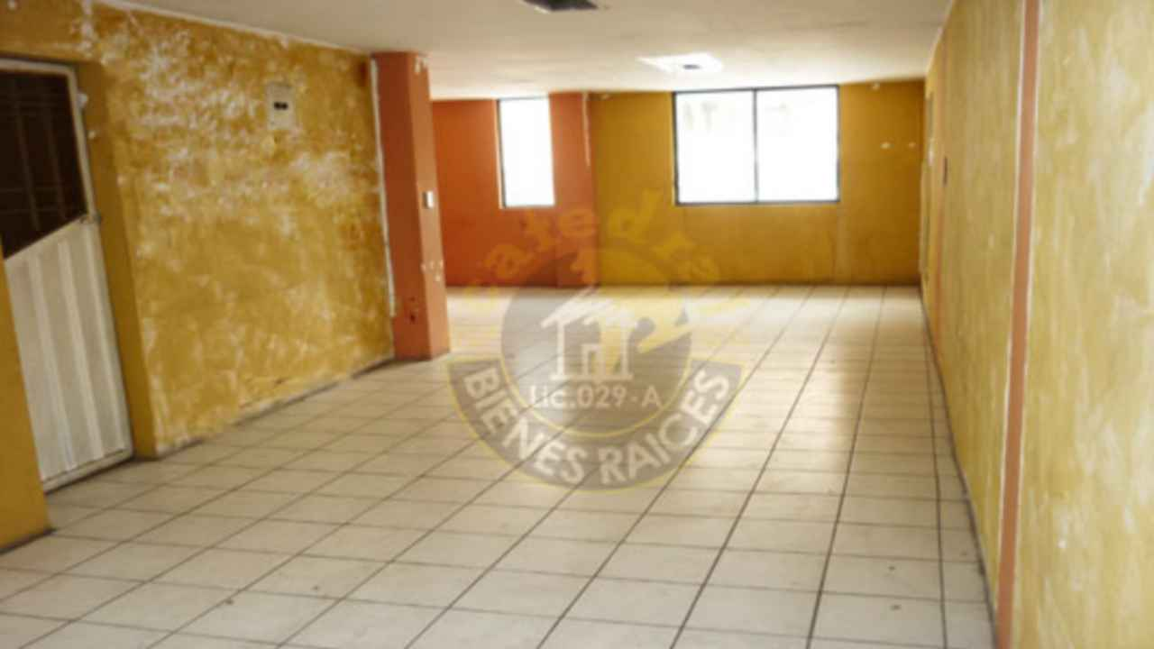 Commercial property for Rent in Cuenca Ecuador sector Hurtado de Mendoza
